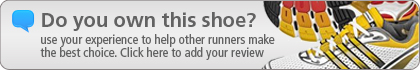 Add a review for Mens Brooks T5 Racer