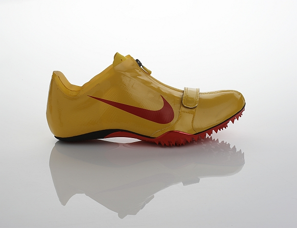 Nike Zoom Aerofly LX for Liu Xiang