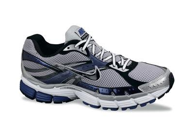 ... nike zoom equalon+ 4 men\u0027s running shoe ...