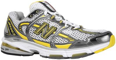new balance 1063 running shoes