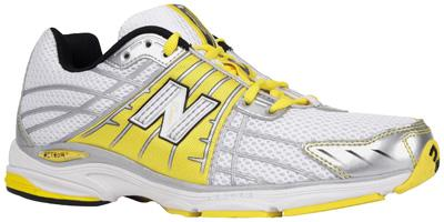 Mens New Balance MR904WY