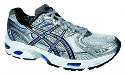 Best Running Shoes Knees 17