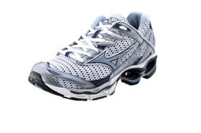 Womens Mizuno Creation 10