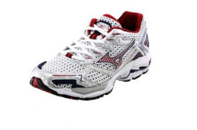 Womens Mizuno Ultima
