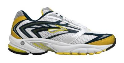 Womens Brooks Glycerin 5