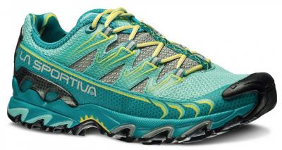 Womens La Sportiva Ultra Raptor