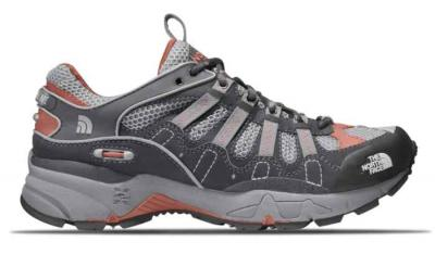 Womens The North Face Ultra 103 XCR