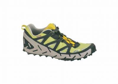 Mens Salomon Speed Cross