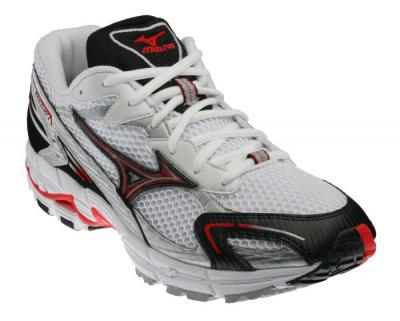 Mens Mizuno Wave Elixir 2