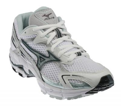 Womens Mizuno Wave Elixir 2