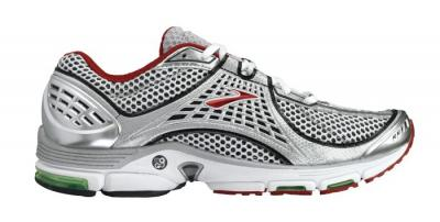 Mens Brooks Trance 6