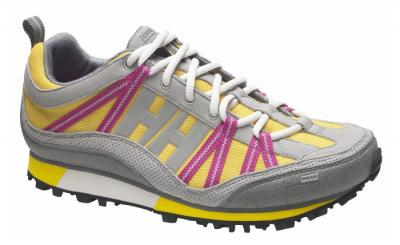 Womens Helly Hansen Trail Cutter