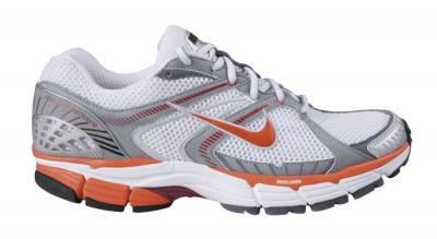 Mens Nike Structure Triax 10+