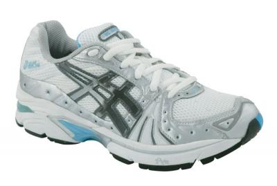 Womens Asics Gel Empire II