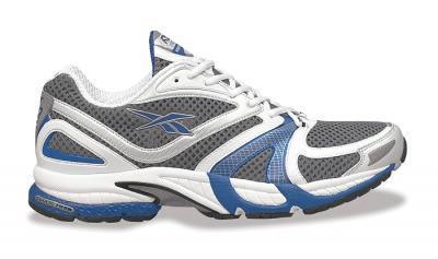 Womens Reebok Premier Road Plus