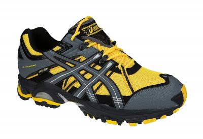 Mens Asics Gel Sensor 2 WP