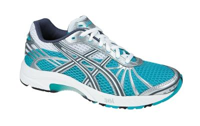 asics gel speedstar womens