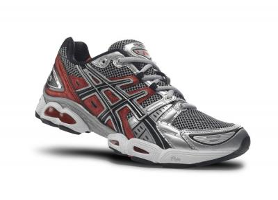 Buy asics nimbus 8 > Up to OFF49% Discounted
