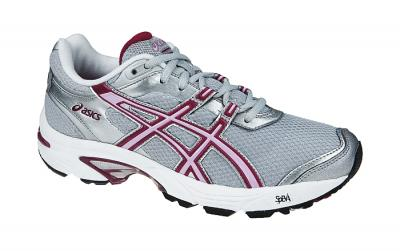 Womens Asics Gel Virage 2