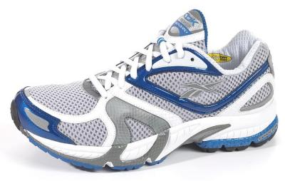 Mens Reebok Premier Road Plus KFS