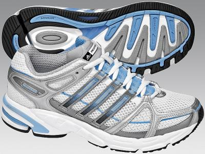 womens adidas response control 7 also known as adidas response control